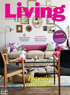Living 77  Abril 2012